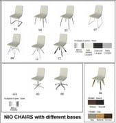 Nio Side Chair